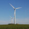 Renewables Obligation: buy-out price CP19 2020 – 2021 announced