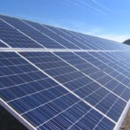 Planning Permission Granted for Solar Park at Cairnmore