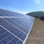 Renewables Obligation: buy-out price CP16 2017 – 2018 announced