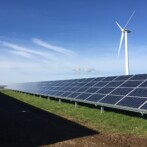 Renewables Obligation: buy-out price CP18 2019 – 2020 announced